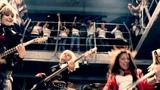 VANILLA NINJA - DON'T GO TOO FAST (Official Music Video HD) 2004