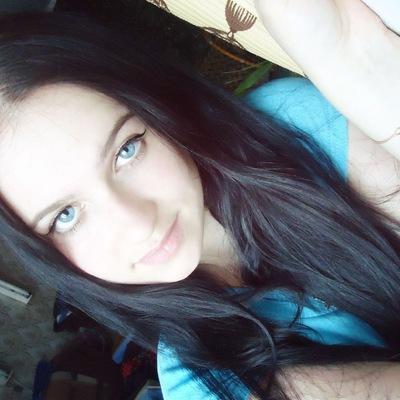 Виктория Казакова, 21 апреля 1999, Стерлитамак, id207885482