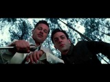 Inglourious Basterds 1080p - I think this just be my masterpiece!