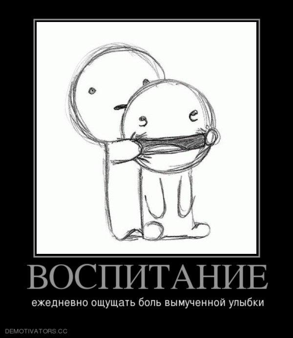 Кино девяностых годов бригада соединил