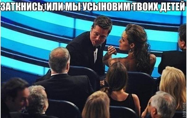 Ну мммм)