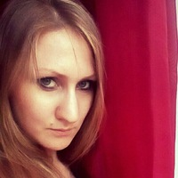 Ирина Гайдукова