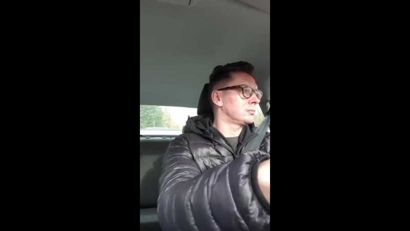 Немного о танго... Александр Прищепов - Live
