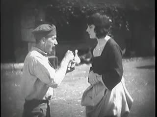1927 - колючая проволока / barbed wire (nk)