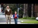 «Несносный дед» 2013 Трейлер дублированный / kinopoisk/film/780451/