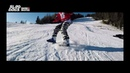 Sled Dogs Snowskates Tutorial vol. 2 - Stopping and lifts