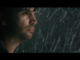 Nothing Else Matters - Metallica - William Joseph feels the Rain (2)