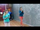 Конь (реп.2) сл. - А.Шаганов, муз. - И.Матвиенко, исп. - Юлия Анатольевна, Надя и Аня