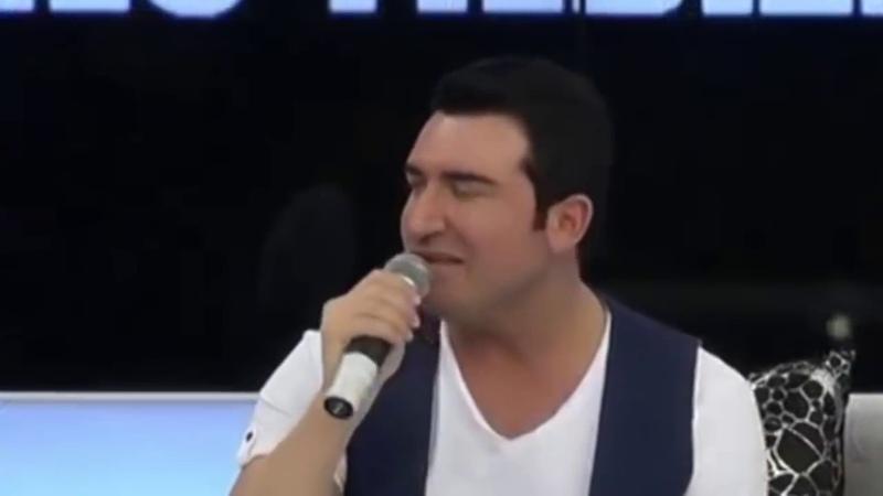 Murat Kurşun ♫ ZOR KİRVE ♫ Muzik Video ( Oficial Video )