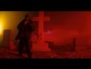 DMX - AIN'T NO SUNSHINE (Сквозные Ранения_OST_Exit Wounds / 2001)