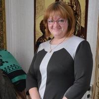 Светлана Канева