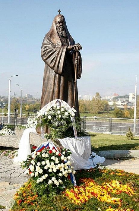 Памятники в витебске цены с Новочебоксарск купить памятник в челябинске донецке