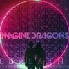 Imagine Dragons | Firebreathers