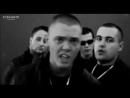 Ginex - Ich zähl die Tage bis... (feat. Tony)