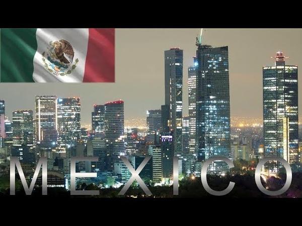 Mexico I Así es la Nueva Torre CHAPULTEPEC UNO - Un Nuevo Rostro Vanguardista al Skyline de la CDMX