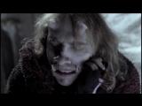 The Darkness - One Way Ticket (UKHard Rock)