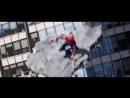 Marvel's Spider-Man – Composing the Music for Be Greater Trailer with John Paesa