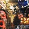 SEPULTURA. Золотое время группы 1985 - 1996 гг.