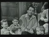 TENNESSEE ERNIE FORD- Children Go Where I Send Thee 1953
