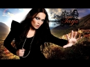 Tarja Undertaker Live in Milan from Act II out July 27th 2018
