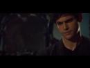 Shadowhunters || Alec Lightwood × Magnus Bane