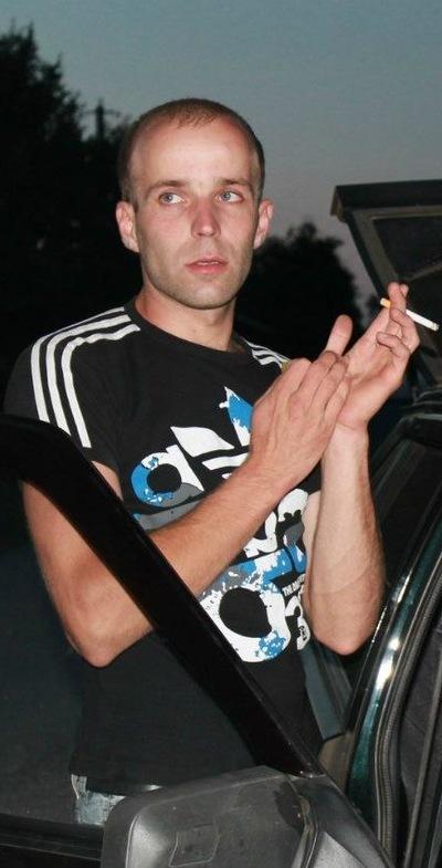 Николай Пономарев, 17 декабря , Касимов, id150734123