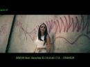 SEEYA feat Sanchez D I N A M I T A CHANCE