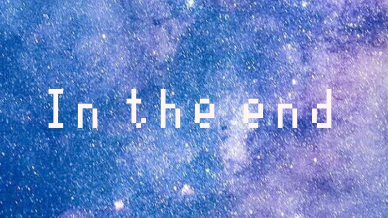 LPS MV In the end