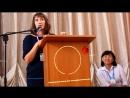 Межрегиональный семинар «Социальное сопровождение семей с детьми как важный фактор профилактики социального сиротства»