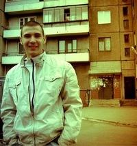 Pavel Pronkin