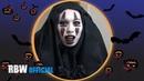 [ONEUS DO IT] Halloween Episode : ONEUS의 첫번째 할로윈 pt.1