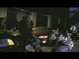 PMD ft. Das EFX - Rugged-N-Raw (Uncut)