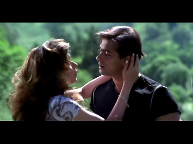 Love Huwa - Jaanam Samjha Karo ( 1999 ) Full Video Song *DVDRip*
