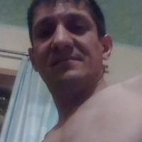 Анкета Азамат Дудаев