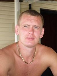 Сергей Эрке, 12 июля , Таштагол, id210056370