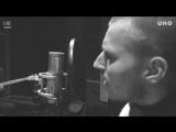 AntiBand - Last Christmas (original by WHAM!)