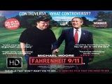 FAHRENHEIT 911 (Full Movie) in HD