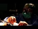 Аневризма брюшной аорты Разрыв аневризмы Сиптомы и лечение Университетский госпиталь Государственного Медицинского университе