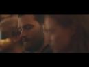 Jamie Dornan Birgit Kos BOSS The Scent 2018 FULL Advert