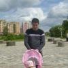 Антон Каюмов