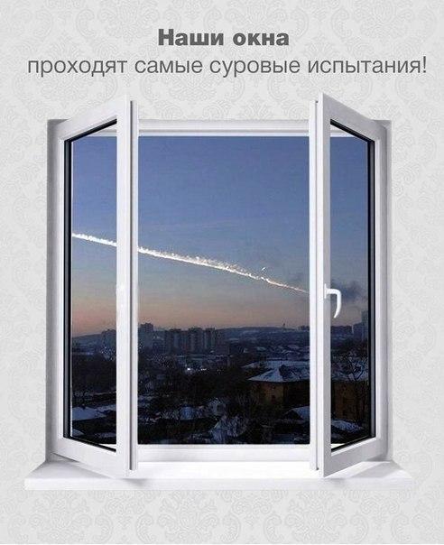 Дмитрий Столяров | Санкт-Петербург