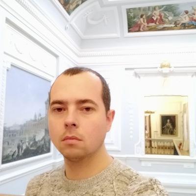 Дмитрий Базуев