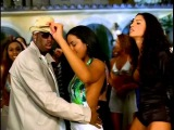 P. Diddy Feat. Ginuwine, Loon &amp Mario Winans - I Need A Girl (Part Two) (HD)