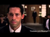 MMV - SCOTT ADKINS - Within Temptation – What Have You Done