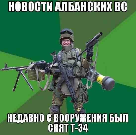 http://cs406317.vk.me/v406317331/49c0/PhGADFVmoWA.jpg