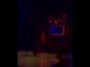 Работа танцовщицей в Туле, мужской клуб Сахар, strip-job