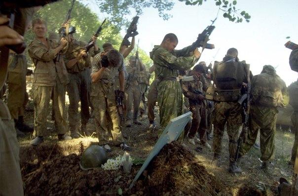 русские военные фильмы 2013 2014 года смотреть онлайн бесплатно новинки