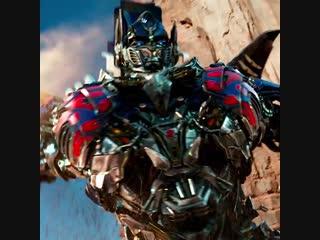 Transformers age of extinction смотри в google play