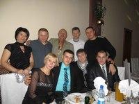 Работа в Белгороде – разнорабочий - вакансии на