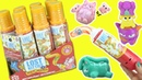 Lost Kitties Mice Mania Series 3 Full Box Opening Ultra Rare Found Toy Caboodle